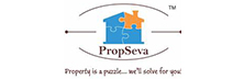 PropSeva: Simplifying the Real Estate Puzzle for the Common Man